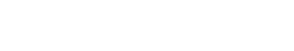 Yurada Designs